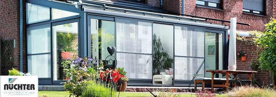 wintergarten bauen lassen hochwertiger wintergartenbau von n chter winterg rten. Black Bedroom Furniture Sets. Home Design Ideas