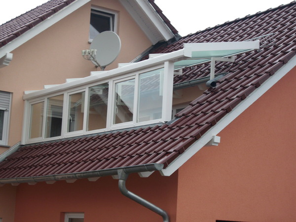 Balkonüberdachungen balkonüberdachungen i