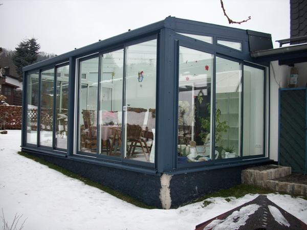 zweifarbig. Black Bedroom Furniture Sets. Home Design Ideas