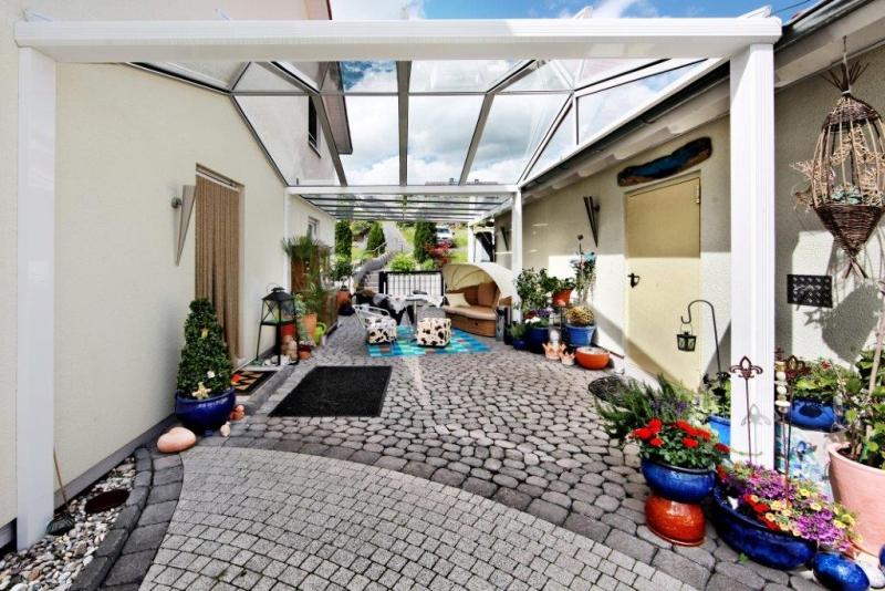 Kalt Wintergarten Vom Spezialist Mit Mehr Als 25 Jahren Erfahrung