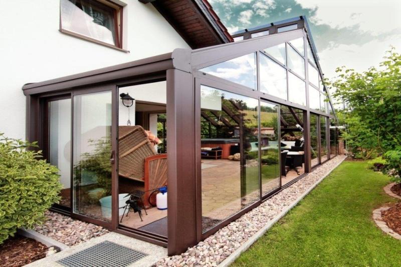 kalt wintergarten in berlin und umgebung kaufen und vom fachmann bauen lassen. Black Bedroom Furniture Sets. Home Design Ideas