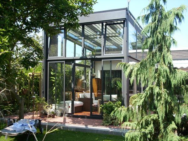 Wintergarten Stuttgart wintergarten stuttgart und terrassenüberdachungen bauen lassen