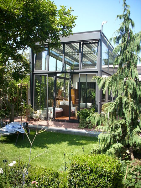 wintergarten in w rzburg vom wintergartenspezialist bauen. Black Bedroom Furniture Sets. Home Design Ideas