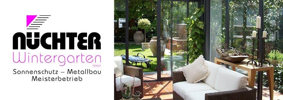 wintergarten berlin wintergarten bauen terrassend cher. Black Bedroom Furniture Sets. Home Design Ideas