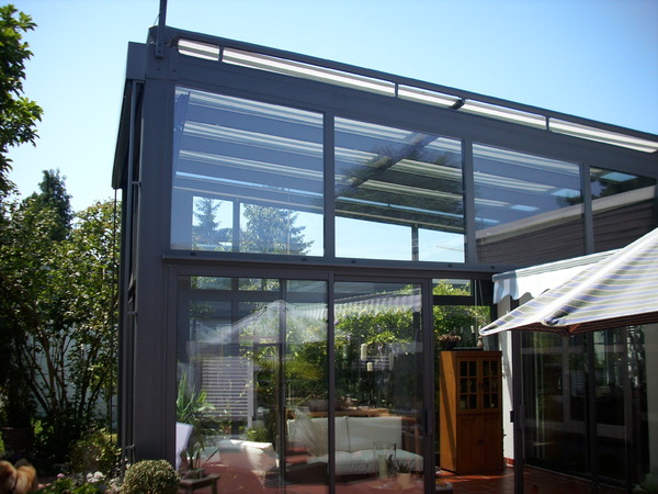 wintergarten in w rzburg vom wintergartenspezialist bauen lassen. Black Bedroom Furniture Sets. Home Design Ideas