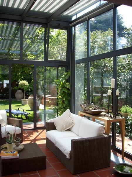 wintergarten n rnberg winterg rten bauen in f rth und. Black Bedroom Furniture Sets. Home Design Ideas