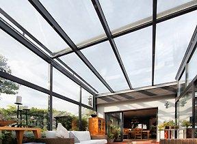 wintergarten hamburg wintergarten bauen. Black Bedroom Furniture Sets. Home Design Ideas