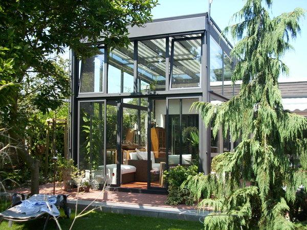 wintergarten chiemsee tegernsee chiemgau wertheim. Black Bedroom Furniture Sets. Home Design Ideas